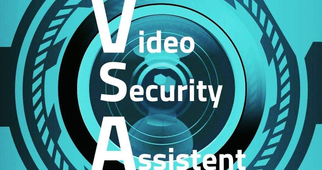 Vide-Security-Assistent Karsten Kirchhoff
